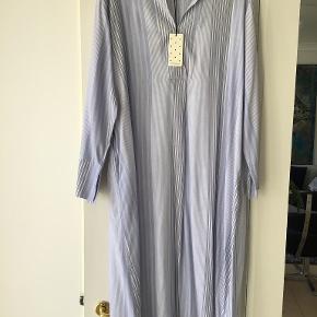 Moshi Moshi kjole