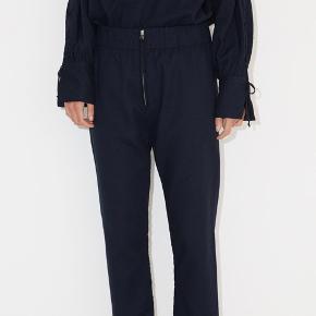 """""""Cicer"""" bukser fra By Malene Birger i størrelse 32 🐬"""