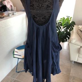 GABBA anden kjole & nederdel