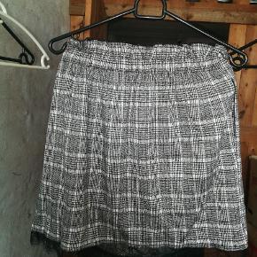 Sinsay nederdel