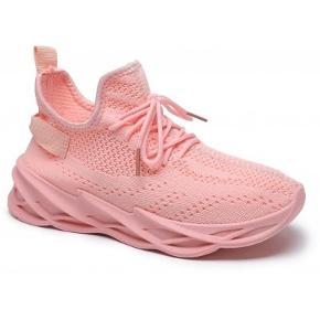 Marta du Chateau sneakers