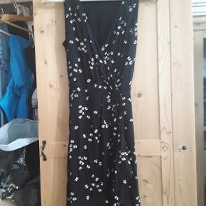 King Louie kjole