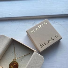 Maria Black halskæde