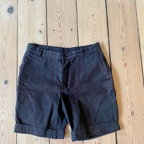 Our Legacy shorts