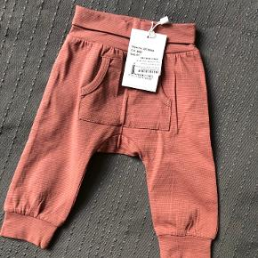 Hust & Claire Tøj til drenge