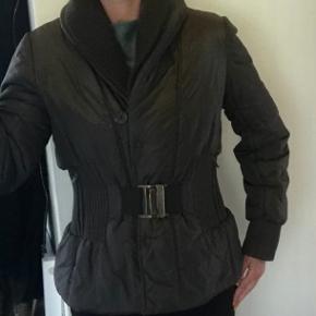 Armani jakke