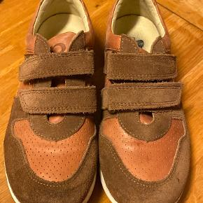 Arauto RAP andre sko til drenge