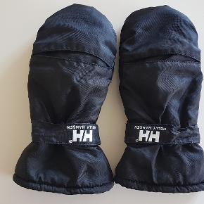 Helly Hansen handsker & vanter
