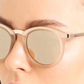 Le Specs solbriller