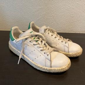 Adidas Stan Smith med intra boost