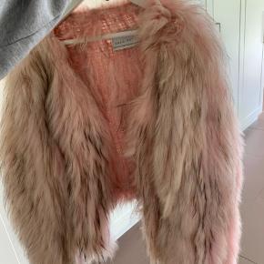 Sælger min saks Potts pels  Ingen skader eller tegn på slid