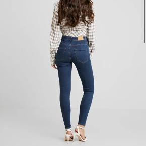 Gina Tricot jeans