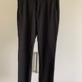 Lækre bukser se størrelsen på billedet;-)