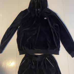 Little Remix andet tøj til piger