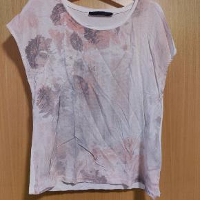 Educe t-shirt
