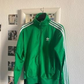 Adidas anden overdel