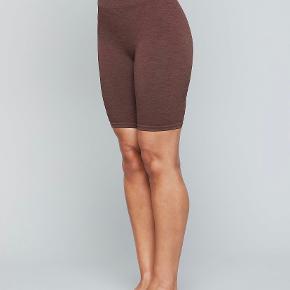 Moonchild Bukser & tights
