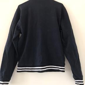 "Carhartt ""cup jacket"""