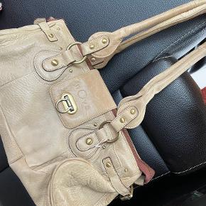 Nova anden accessory