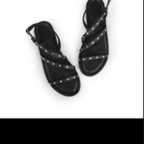 Ivylee Copenhagen sandaler