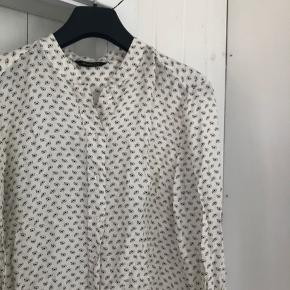 Fed skjorte - byd gerne💚