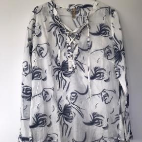 Caddis Fly skjorte