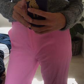 Envii pink buks brugt få gange 🌸  Skriv for flere billeder