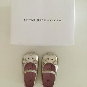 Little Marc Jacobs babysko