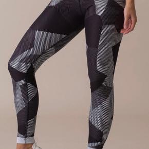 IcanIwill bukser & tights