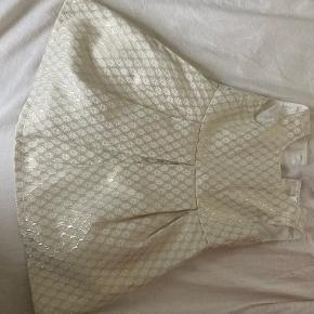 Carter's kjole