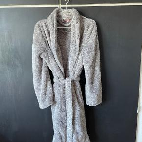 Hunkemöller homewear