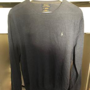 Polo Ralph Lauren anden overdel