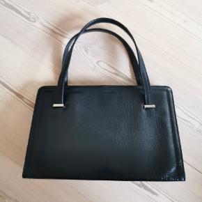 Bon Goût håndtaske