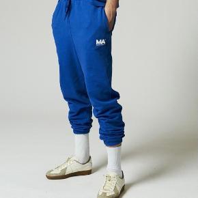 Martin Asbjørn bukser