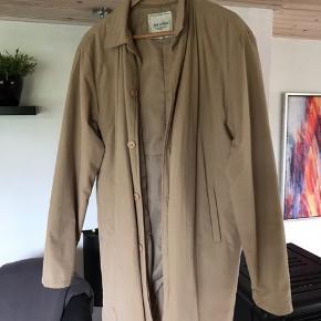 Just Junkies frakke