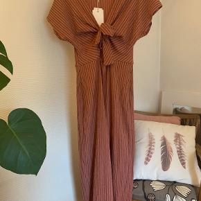 PULL&BEAR Øvrigt tøj til kvinder