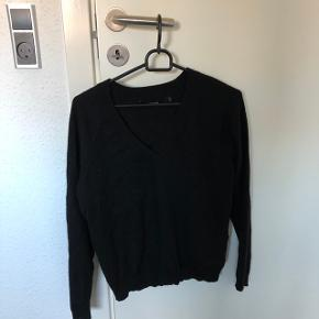 Mega blød trøje fra Vero Moda Str: XS Prisen er ikke fast, så byd endelig :)