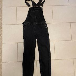 Asos overalls - 200