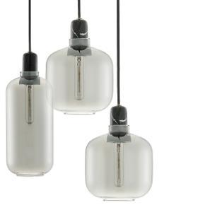 Normann Copenhagen loftslampe