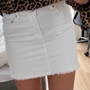 Trendyol nederdel