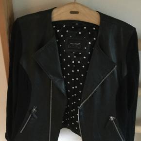 Rino & Pelle blazer