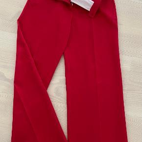 Libertine-Libertine bukser