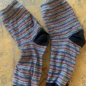 Pico strømper & tights