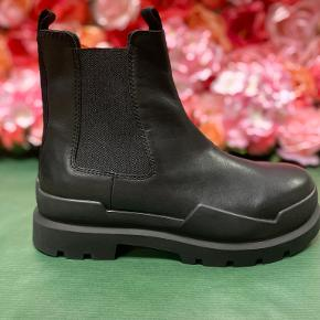 G-Star Raw støvler