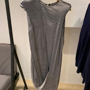 Alexander McQueen kjole