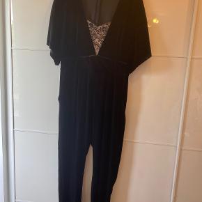 Wallis øvrigt tøj til kvinder