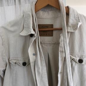 American Vintage tøj