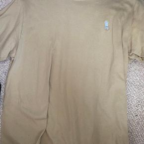 Shawn London t-shirt
