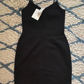 Joie kjole