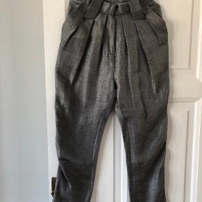 Wackerhaus bukser